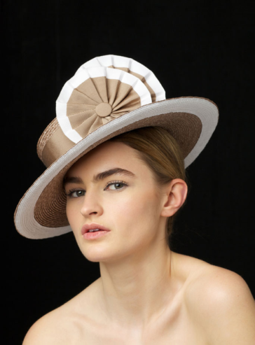Jive by Lock Hat Company in London